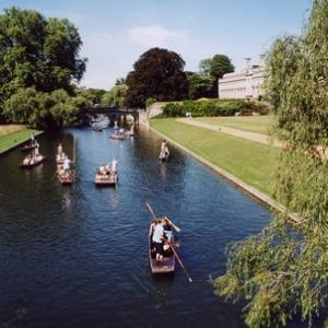 cambridge01_450.jpg