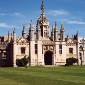 cambridge04_450.jpg